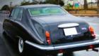 ダイムラー DS420リムジン(最終生産車)